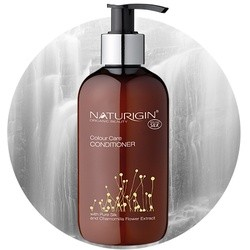 Naturigin - Naturigin Koruyucu Besleyici Naturel Saç Kremi