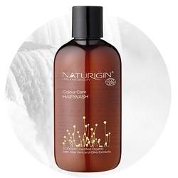 Naturigin - Naturigin Koruyucu Besleyici Organik Şampuan