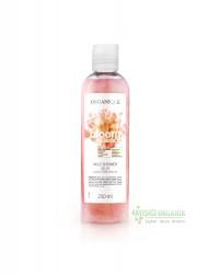 Organique - Organique Bloom Essence Duş Jeli 250ml