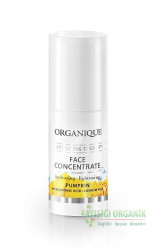 Organique - Organique Hydrating Therapy Konsantre Serum