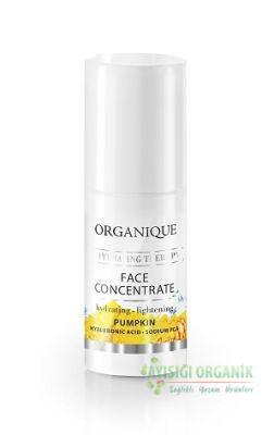Organique Hydrating Therapy Konsantre Serum
