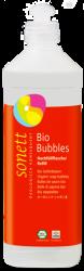 SONETT Organik Balon Köpüğü Yedek Şişe 500mL - Thumbnail