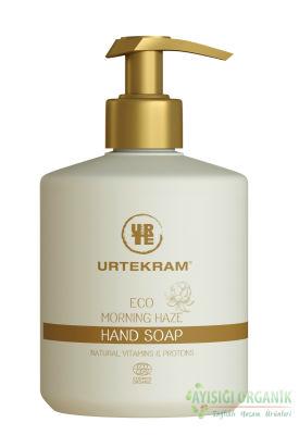 Urtekram Eco Morning Haze Organik Sıvı El Sabunu 380 ML