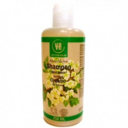 Urtekram - Urtekram Organik Alıç Şampuanı 250 ml