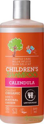 Urtekram Organik Çocuk Şampuanı 500 ml