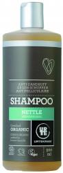 Urtekram - Urtekram Organik Isırgan Otlu Şampuan 500 ml