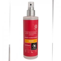 Urtekram Organik Sprey Saç Kremi (Güllü) 250ml - Thumbnail
