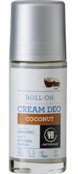 Urtekram - Urtekram Coconut Krem roll on 50 ml