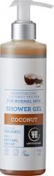 Urtekram - Urtekram Hindistan Cevizi Duş Jeli 245 ml