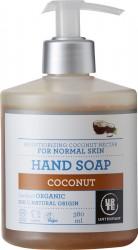 Urtekram - Urtekram Hindistan cevizi sıvı el sabunu 380 ml