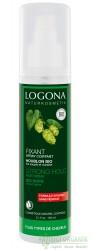 Logona - Logona Sabitleyici Saç Spreyi Organik Şerbetçi Otu Özlü 150ml