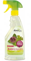 AlmaWin - AlmaWin Organik Banyo Temizleyici 500ML