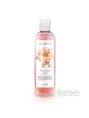 Organique Bloom Essence Duş Jeli 250ml