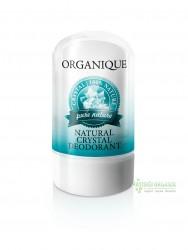 Organique - Organique Kristal Roll-on (Natural) 50gr