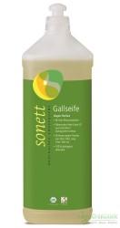 Sonett - Sonett Organik Leke Çıkarıcı Gall Sıvı Sabunu 1L