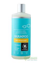 Urtekram - Urtekram Kokusuz Şampuan 500ML