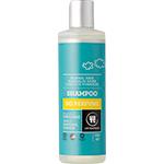Urtekram - Urtekram Organik Şampuan (Kokusuz / Tüm Saç Tipleri) 250ml